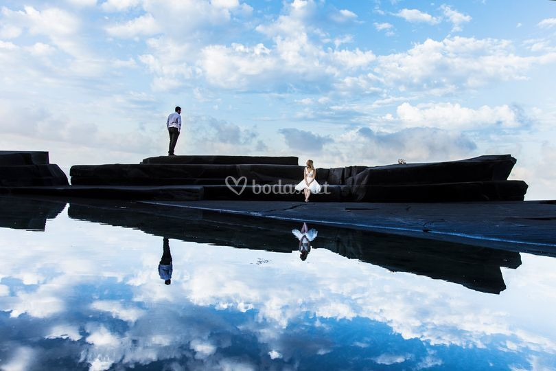 E&I Fotógrafos