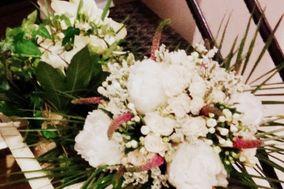 No sólo flores