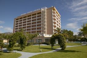 Hotel Prestige Goya Park