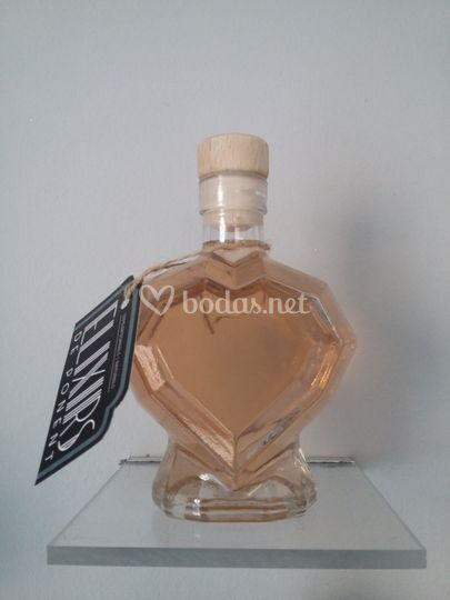 Corazon Luxe 200ml