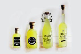 Elixirs de Ponent