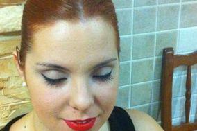 Alba Romero MakeUp Artist