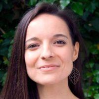 Natalia Berzal