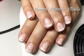 Inma Blanco Nails