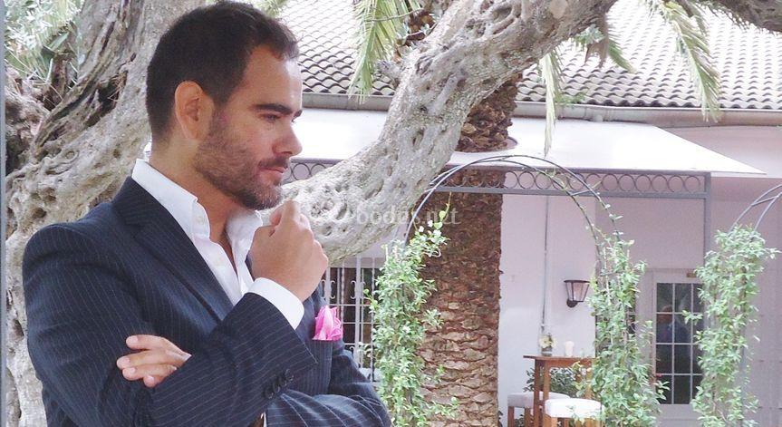 Fernando Cebrián-Martín