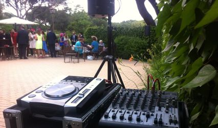 Sound For Events 1