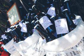Cervezas Alegría