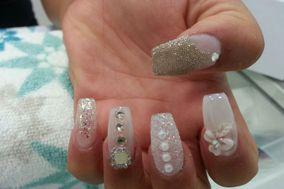 Pinina Nails