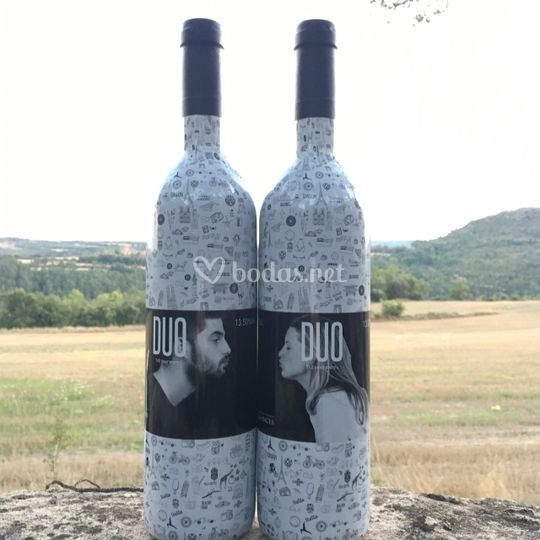 Vinateriaclub
