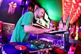 DJ Alexis LeGrand