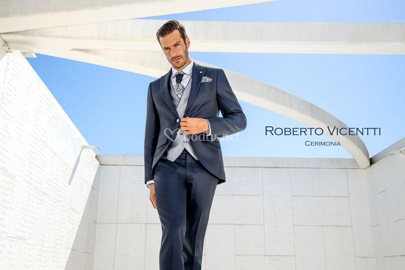 Colección Roberto Vicentti