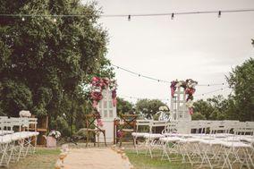 W de Wedding
