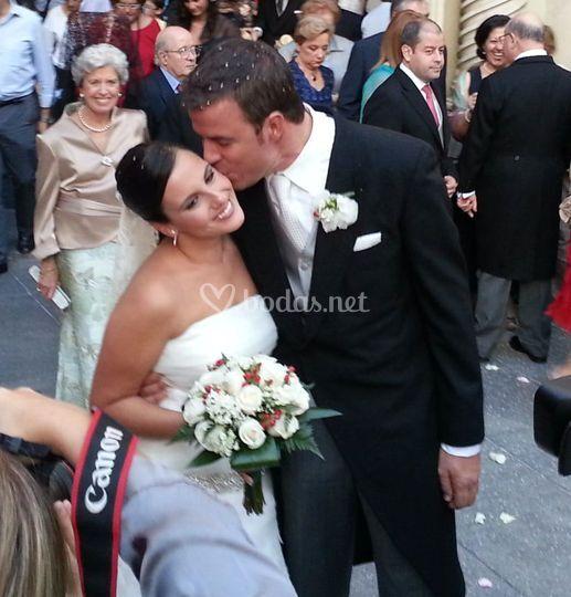CH Bridal