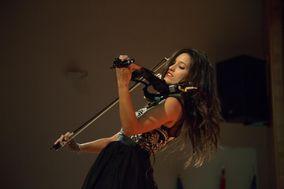 Clara Saval