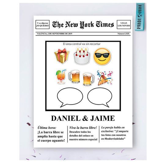 Photocall NYTimes