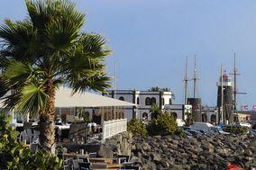 El Mirador Lanzarote