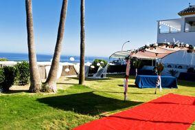 Hotel Playa Maro
