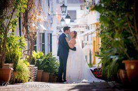 Spain Wedding Service