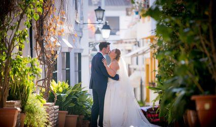 Spain Wedding Service 1