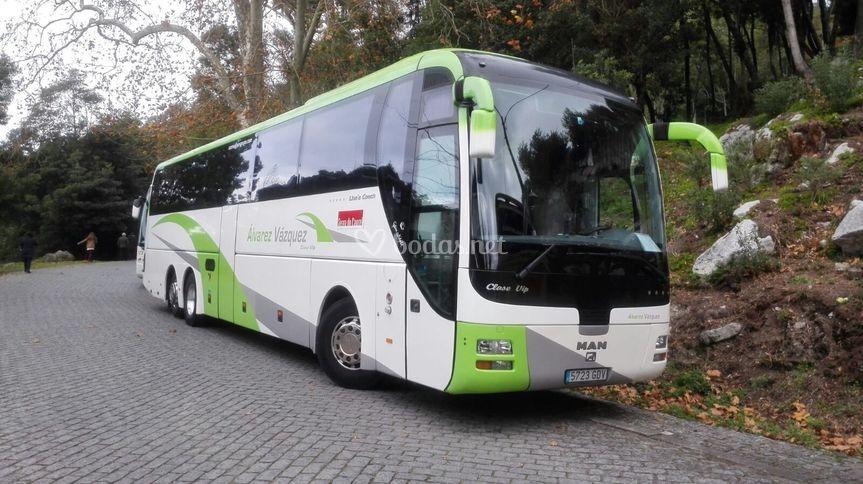 Cond'bus