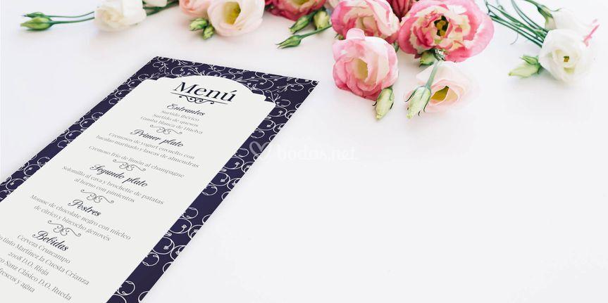 Invitaciones de boda sevilla