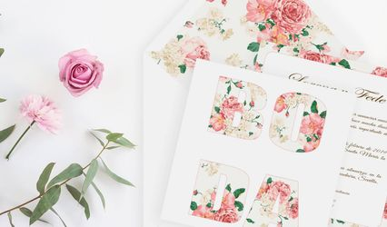 Wedding & Design 1