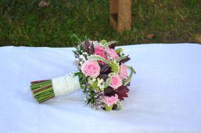 Flores Lucrecia