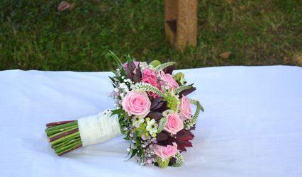 Flores Lucrecia 1