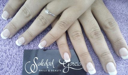 Soledad Garcia Nails & Beauty 1