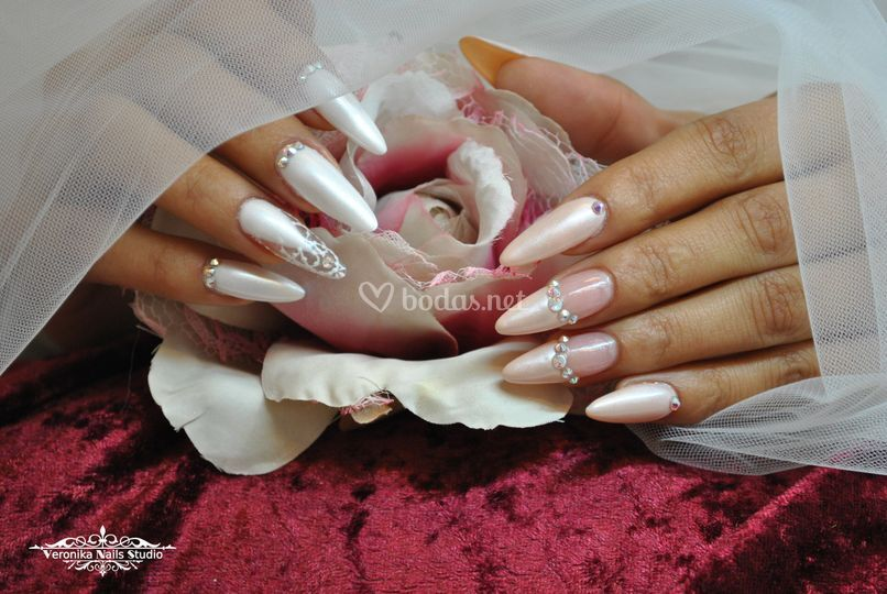 Veronika Nails Studio