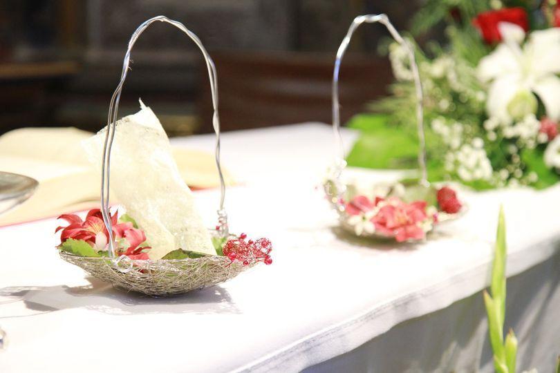 flores cid