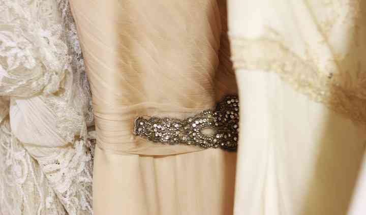 Detalle vestidos