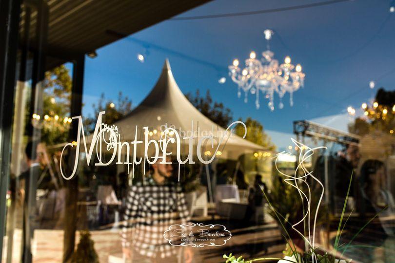 Montbruc