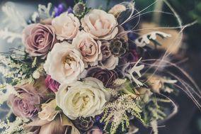 Weddings Bcn