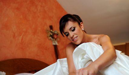 Marisa Guillén 1
