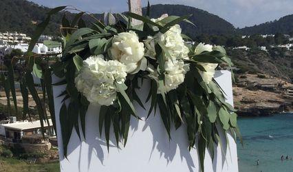 Flor i Art Virginia 2