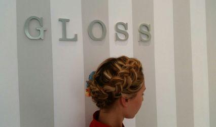 Gloss 1