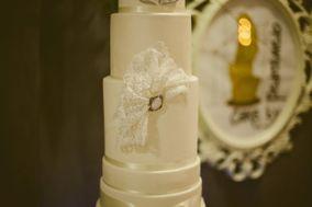 Cake by Pedrolmedo