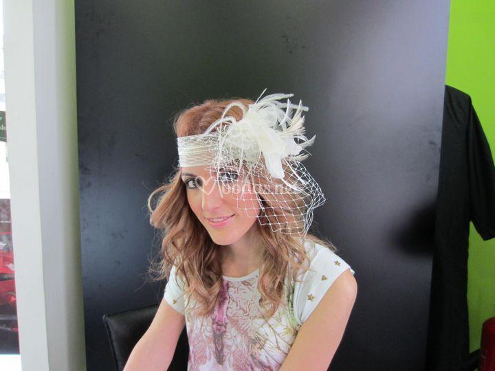 Joanna Regis