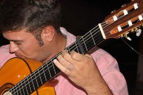 León Martínez