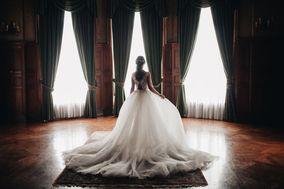 Sube a la Nube Wedding Planner