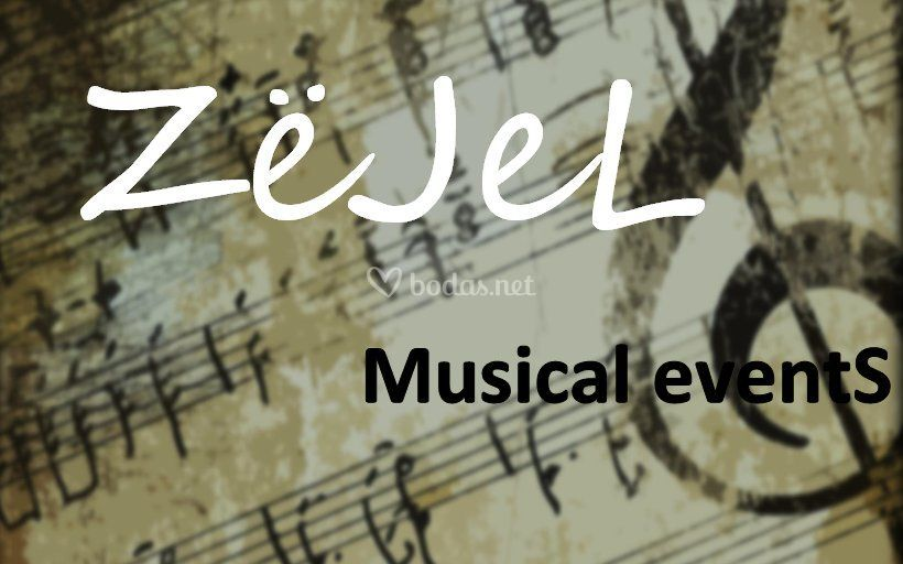 Zejel Musical eventS
