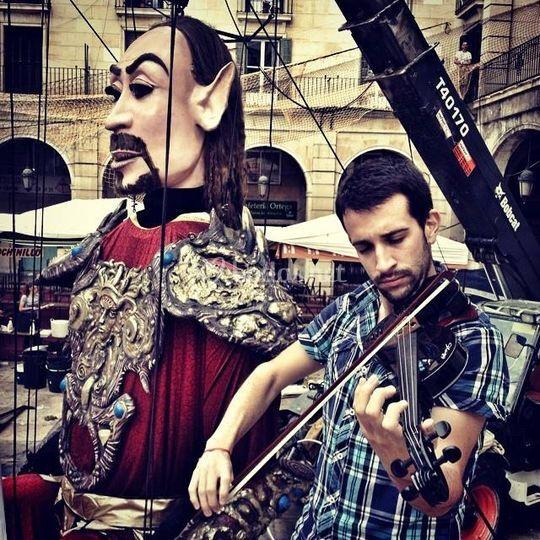 Música Alicante