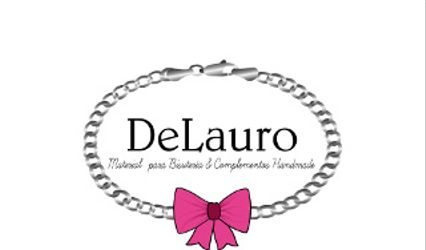 DeLauro 1