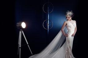 Edu White Photography