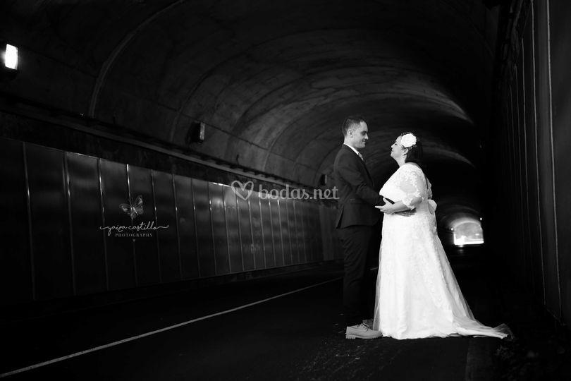 Yaiza Castillo Photography