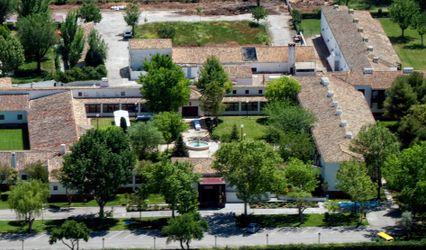 Parador de Albacete 2