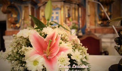 Emma Lezcano floristas 1