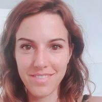 Alana Fraga Gonzalez