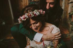 Hip&love - Coronas de flores y tocados